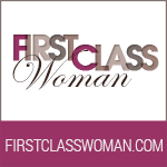 First Class Woman